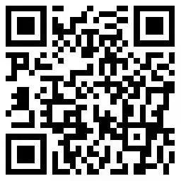 微信图片_20210527143251.jpg